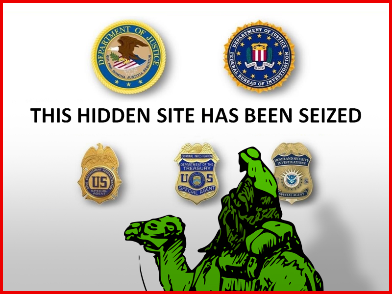 The Silk Road Lives On