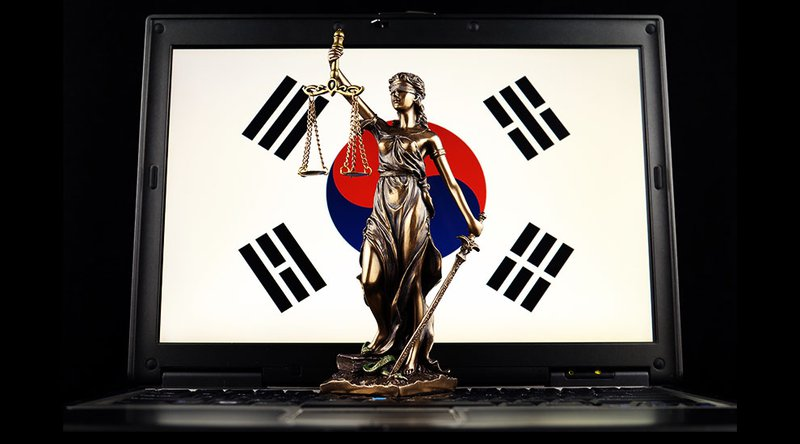 South Korean Supreme Court Rules Bitcoin Is an Asset