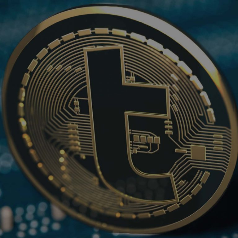 Turcoin Ponzi Scheme Exposed, Founders Flee with Millions