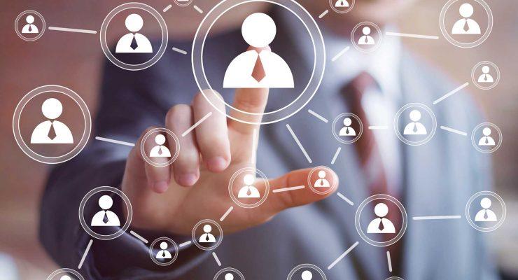 COBINHOOD Planning New Decentralized Exchange Platform