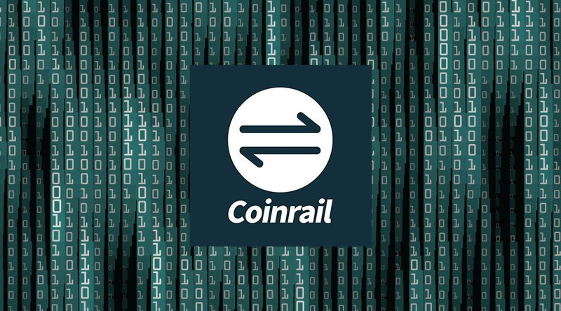 South Korean Exchange Coinrail Hacked, $ 40 Million in Crypto Reported Stolen