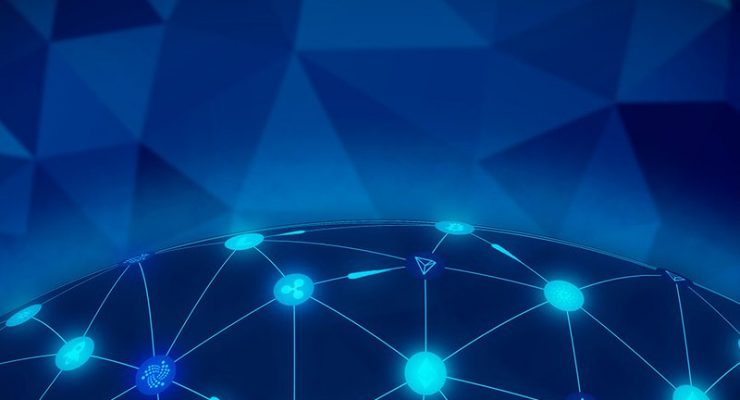 Advancing Toward a Decentralized Internet in the Real World