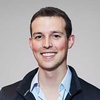 Brendan Blumer