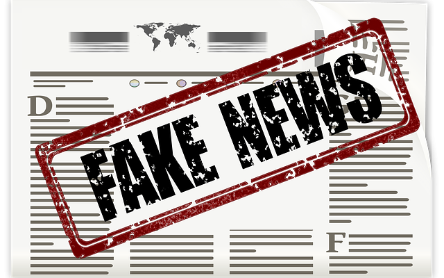 Waves Addresses Wave of Fake News, Is Already Headquartered in Switzerland