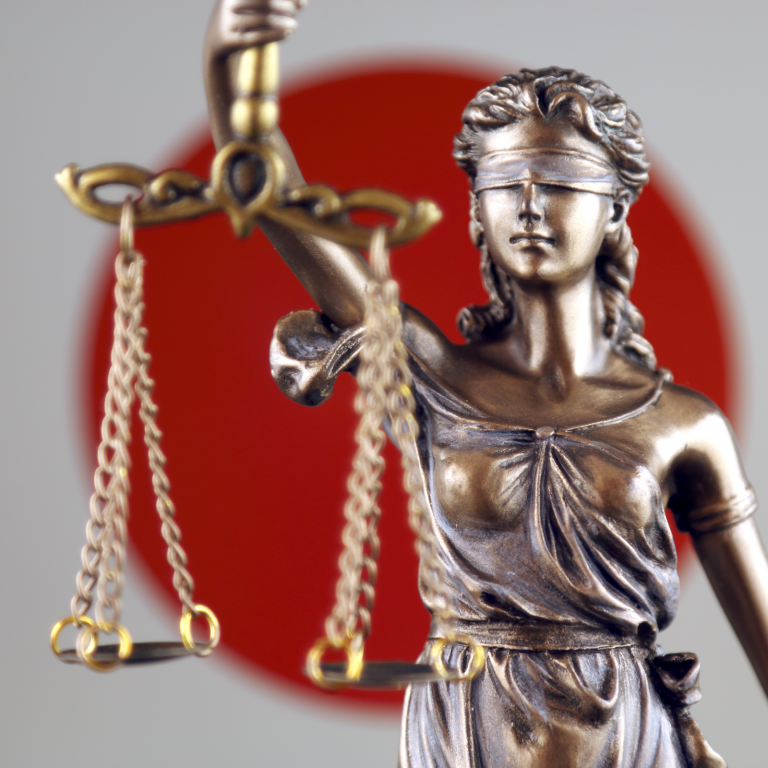 Lawsuit Brewing Against Crypto Exchanges in Japan Over Withheld Forked Coins