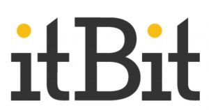 Regulated Crypto Exchange Itbit Adds BCH, ETH, LTC, and XLM Products