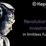 Keplertek: Gearing Up for Extra Sale