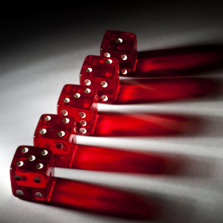 Chainbet Protocol Adds Trustless Multiplayer Bets, Auctions, and Dice Rolls