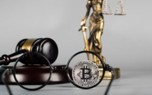 If You Can't Beat Them, Join Them - Bitcoin Is Hiring Regulators