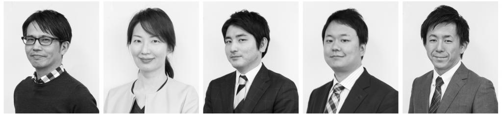 日本の暗号交換と偽造貨幣の訴訟