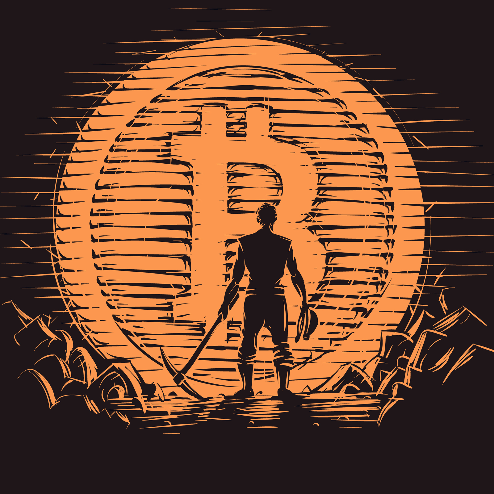 Bitcoin Cash Roundup: New Apps, Announcements and Developments