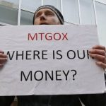 BREAKING: Mt. Gox 'Bitcoin Whale' Trustee Won't Sell Any More BTC