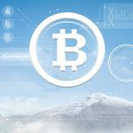 Mt. Gox Creditors May Be Reimbursed in Bitcoin Under Civil Rehabilitation