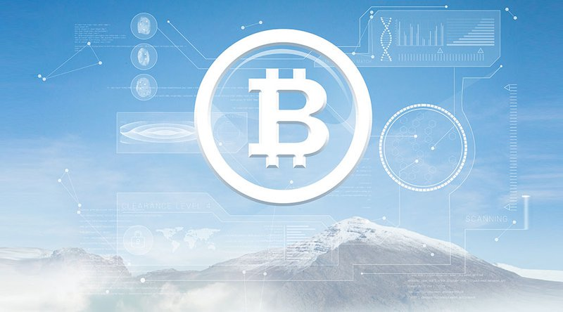 Mt. Gox Creditors to Be Reimbursed in Bitcoin Under Civil Rehabilitation