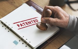 Bitcoin in Brief Tuesday: New Patents, Research Centers and a $ 300M Fund