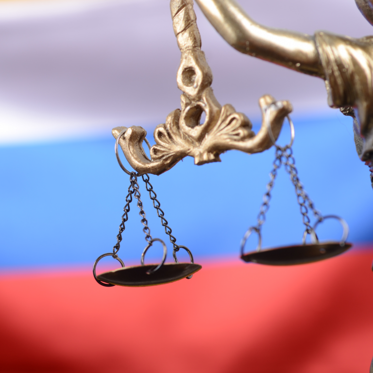 Russian Court Cancels Decision to Block Bitcoin Website
