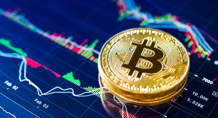 Bitcoin Price to Drop to $4,000 Before Bouncing to $10,000 According to Senior Analyst