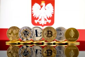 Polish Bitcoin Association Seeks Protection from Alleged Banking Embargo