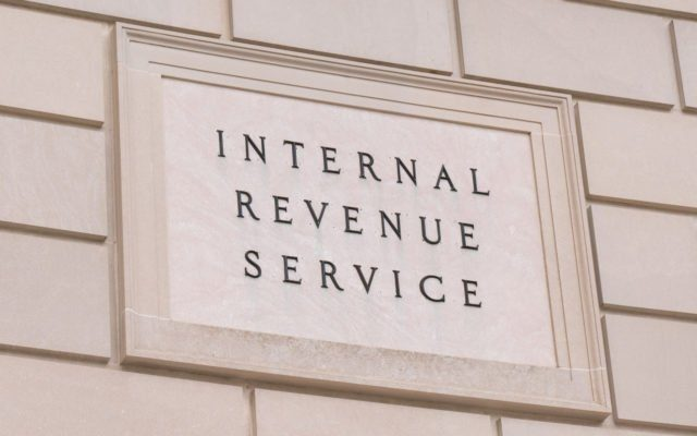 IRS Ramping Up Investigations Into Unreported Cryptocurrency Gains