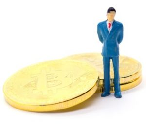South Korea Mulls Over How to Cash Out State-Owned Cryptocurrency