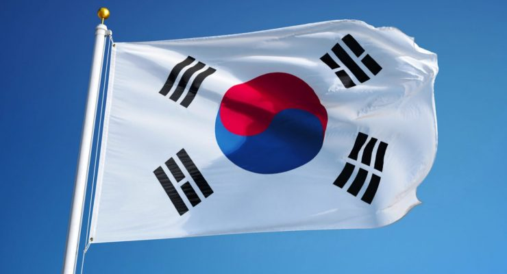 South Korea: Reports of 10% Tax on Cryptocurrency Gains Are Fake