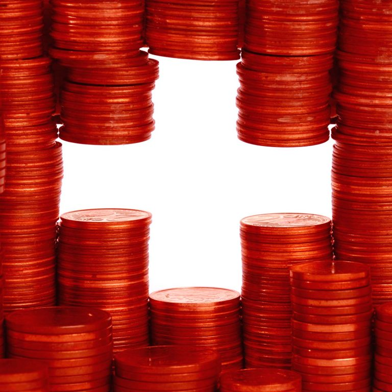 "Bitcoin in Brief Saturday: Switzerland Votes on ""Sovereign Money"" Referendum, Russian Banker Warns Against Crypto Ban"
