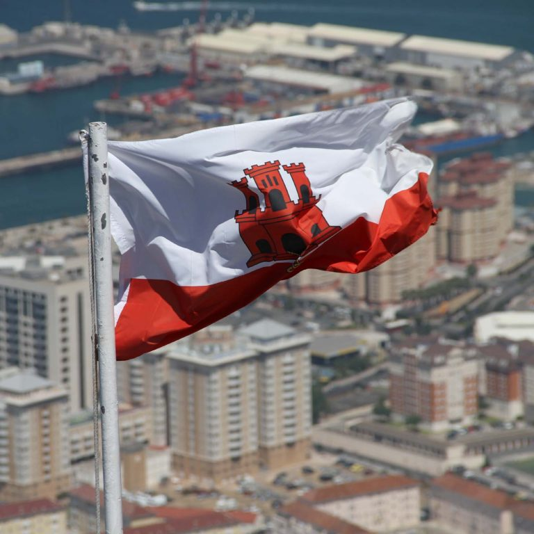 Crypto Exchange for Institutional Traders Launches in Gibraltar