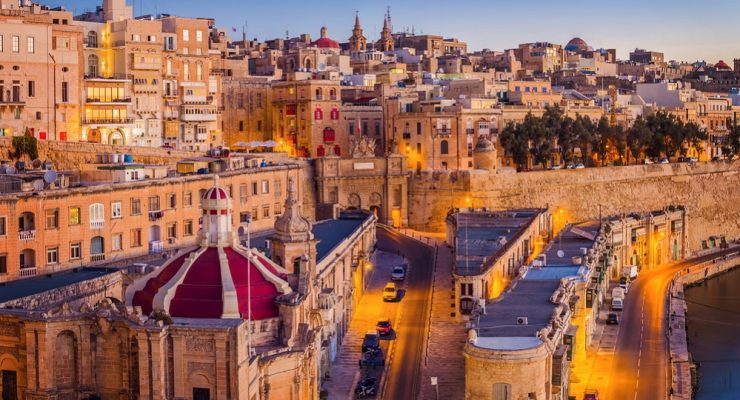 BitBay Migrates to Malta to Continue Offering Cryptocurrency Exchange Services