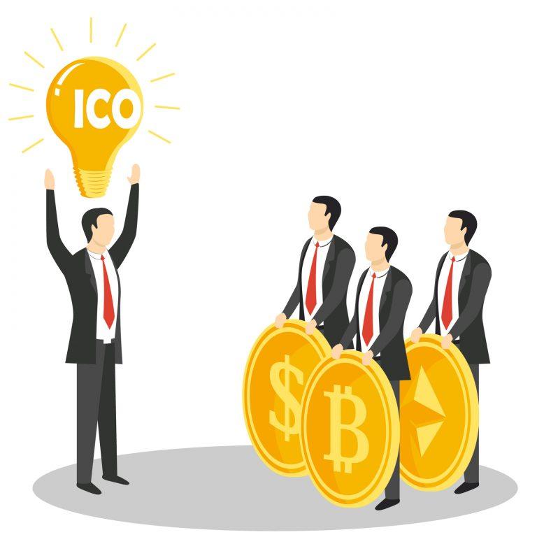centra coin news