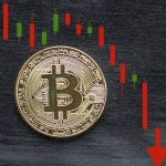Bitcoin Could Easily Bottom at $2500, Claims Analyst