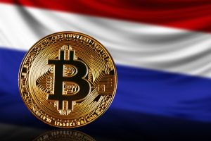 Dutch AFM on Licensing Requirements for Institutions Invested in Crypto