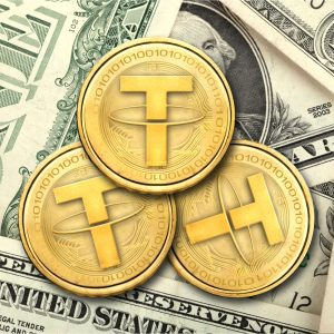 Tether Shows Law Firm Its Funds But Stops Short of an Audit