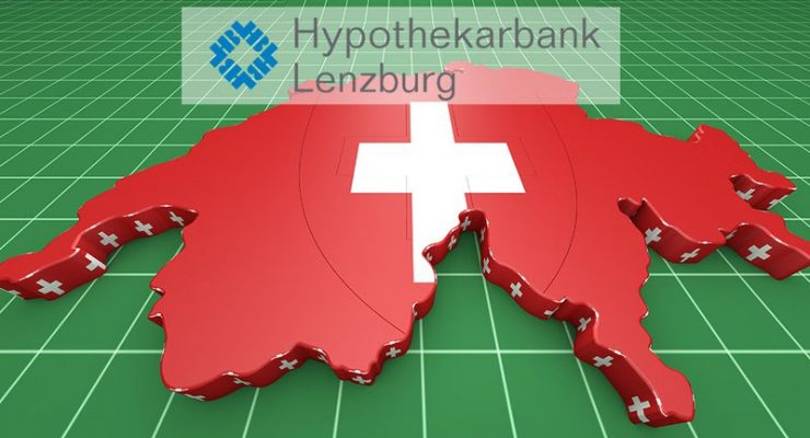 Swiss Bank to Allow Business Accounts for Crypto Companies