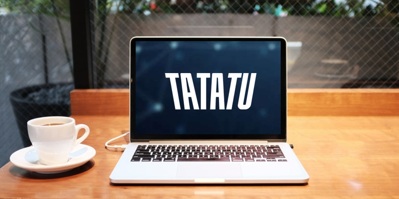 TaTaTu Hosts the World's Third-Largest ICO, Earns Over $ 500 Million