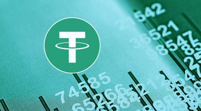 Tether Hired Former FBI Director's Law Firm to Vet Finances