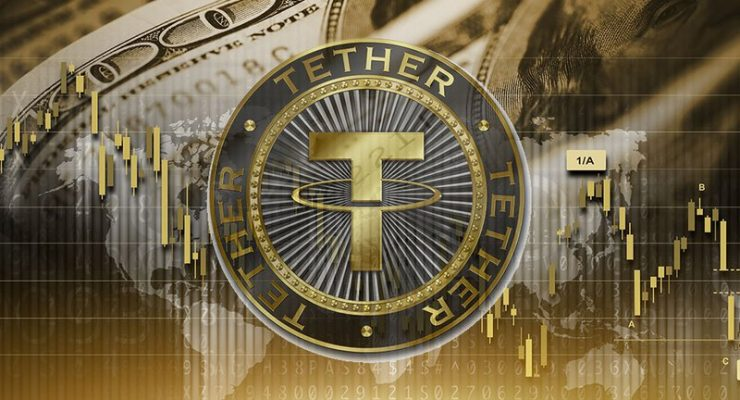 Clearing Up Misconceptions: This Is How Tether Should (and Does) Work