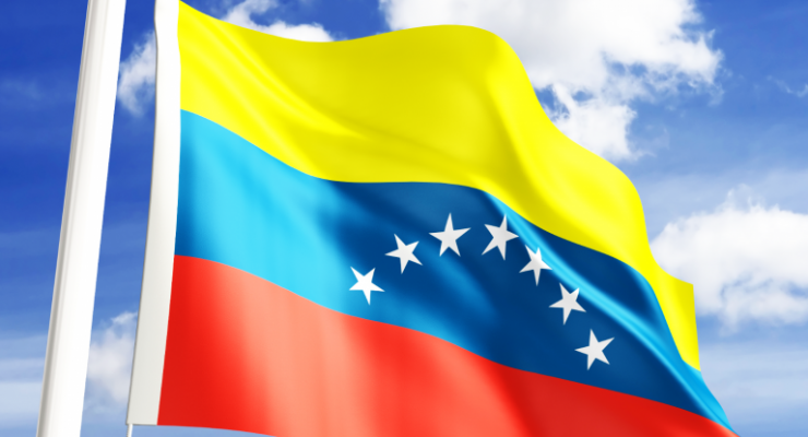 Venezuela Begins Monitoring Bank Accounts for Crypto Transactions