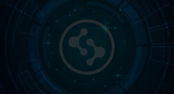 Promoted: The Future of Online Shopping Is Powered by Spl.yt — A Decentralized E-Commerce Protocol