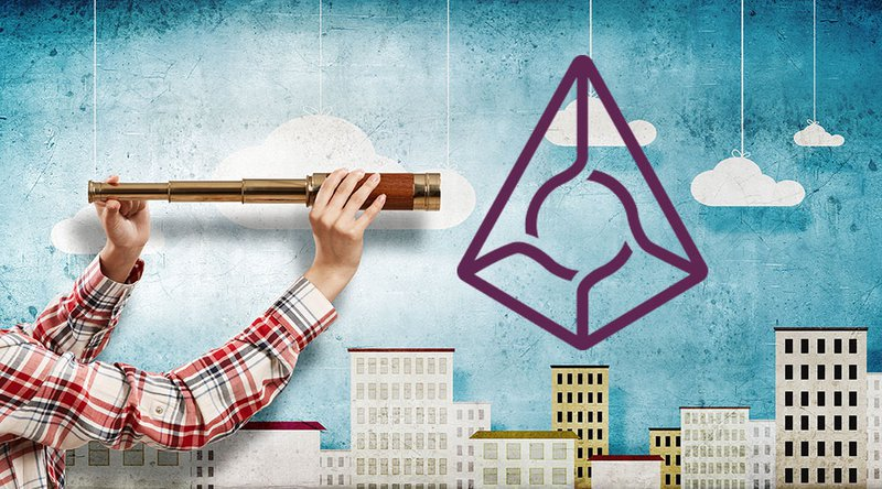 Augur Launches Decentralized Prediction Marketplace
