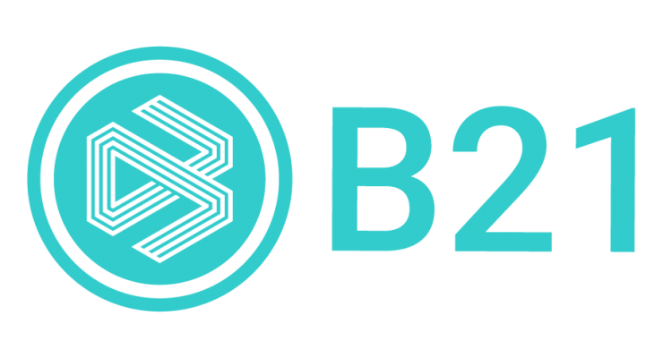 In-alpha-testing crypto-exclusive wealth management app B21 accepts cash via Flexepin partnership