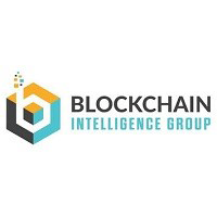 Einstein Exchange, BIG Blockchain Intelligence Group sign full-suite client agreement