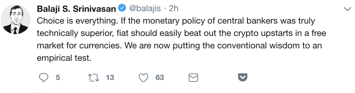 Bitcoinは簡単に:Bittrexはヨーロッパを侵略し、Blockchainは激怒する