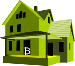 Lenders May Deny Your Mortgage Application if You Sold Bitcoin in the Past