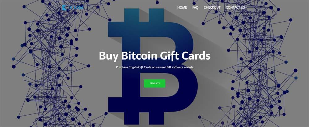 毎日:暗号相続サービス、台湾Stablecoin、Bitcoinギフトカード