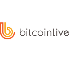 Bitcoin.live, digital currency trading educational platform, launched
