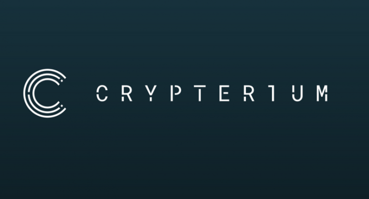 Promoted: Igniting Crypto Payments Worldwide Through Crypterium