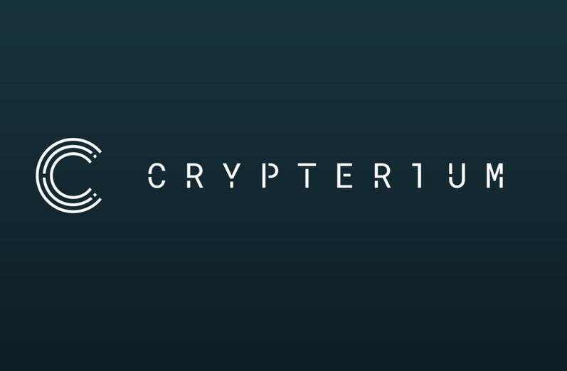 Crypterium Thumb 2