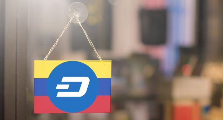 Another Cryptocurrency Makes Inroads in Venezuela