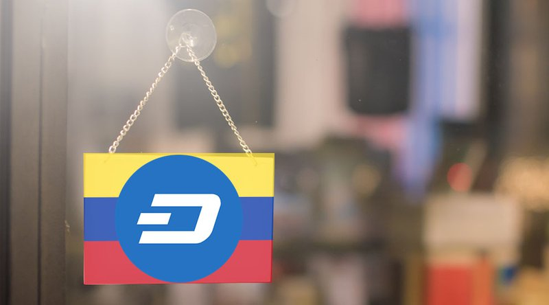 Another Cryptocurrency Makes Inroads in Venezuala