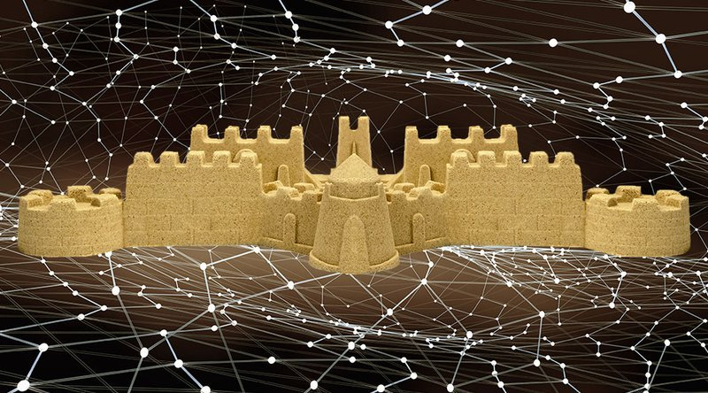 FCA Chooses Blockchain Companies for Fourth Cohort of Regulatory Sandbox